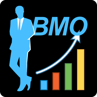 BMO-Accounting