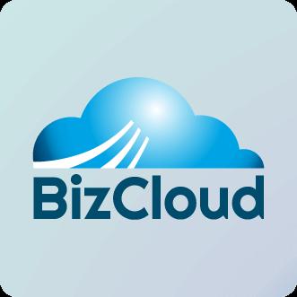 BizCloud