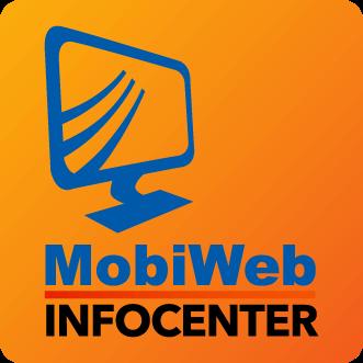 Infocenter-02