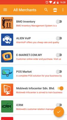 merchant-list