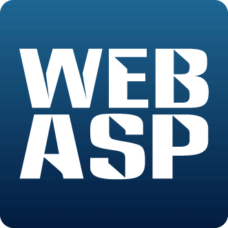 WebAsp