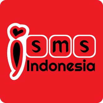 iSMS-Indonesia
