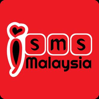 iSMS-Malaysia
