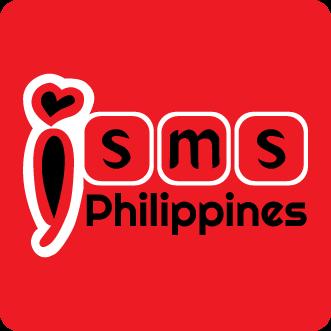 iSMS-Philippines
