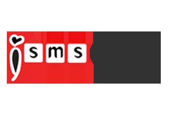 isms australia