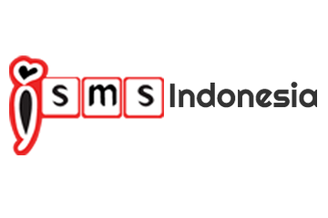 isms indonesia