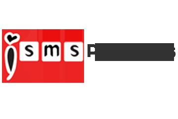 isms philippines