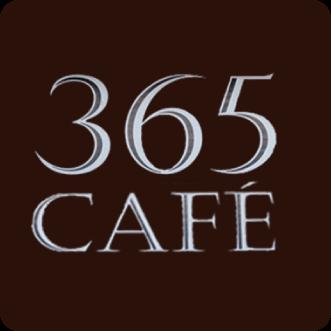 365-Cafe