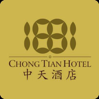 Chong-Tian